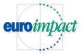 EuroImpact